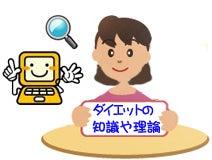 ★☆★ダイエットマスター福崎会長ブログ★☆★