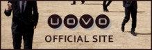 Uovoオフィシャルサイト