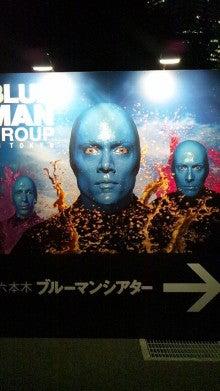 $日本エントリーのブログ-ポスター