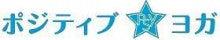 $谷口真紀 「まきこみ注意」 Powered by Ameba