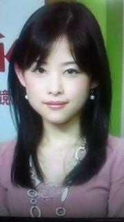 Category チューリップテレビのアナウンサー Page 1 Japaneseclass Jp