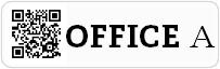 Incleinオフィシャルブログ Powered by Ameba