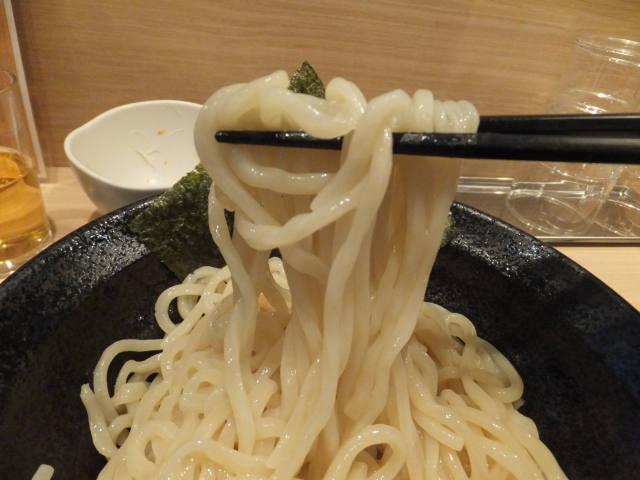 にゃほのラーメン日記(仮)-麺