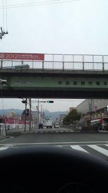jun姉のブログ