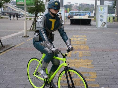 自転車屋 自転車屋さん ベル : ... 自転車屋ハクセンのブログ