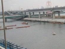 イー☆ちゃん(マリア)オフィシャルブログ 「大好き日本」 Powered by Ameba-2012-03-04 16.43.47.jpg2012-03-04 16.43.47.jpg