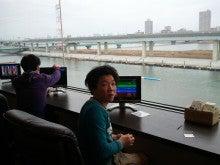 イー☆ちゃん(マリア)オフィシャルブログ 「大好き日本」 Powered by Ameba-2012-03-04 14.53.22.jpg2012-03-04 14.53.22.jpg