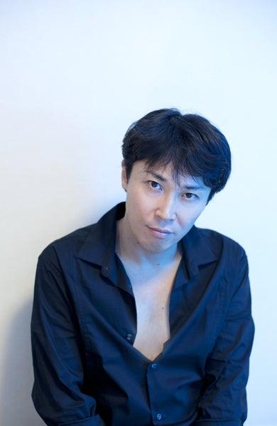 Maki Miyashita