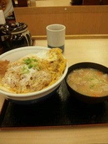 鬼の社長BLOG-2012031101250000.jpg
