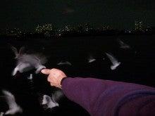 イー☆ちゃん(マリア)オフィシャルブログ 「大好き日本」 Powered by Ameba-2012-03-04 18.23.02.jpg2012-03-04 18.23.02.jpg