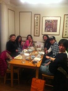 $ATSUMI official ☆ Abundance Life!-IMG_5457.JPG