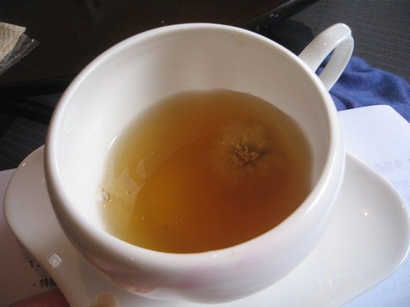 薔薇だけはくれるな2ーおいしい薬膳・漢方生活-柚子茶で