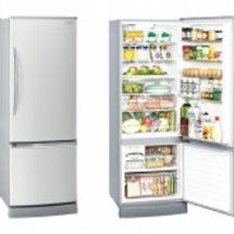 冷蔵庫で食品を腐らす…