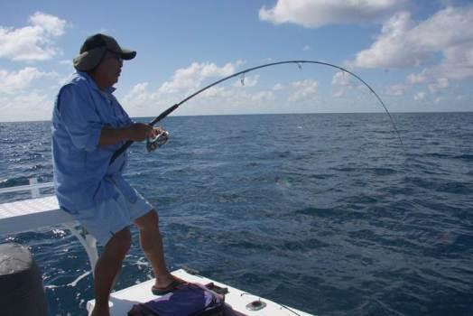 西表島 マリンボックスの釣果ブログ