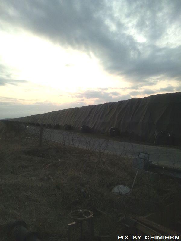 電脳ヲヤヂの多趣味ライフ-2012-3-11 松島基地DSC_0034ame