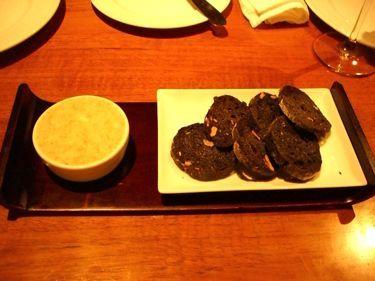 横浜発 驢馬人の美食な日々-AWkitchen15