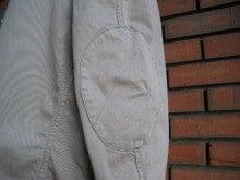 $福島市の古着屋 Redwagon Classicmart