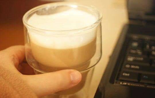 ルタオ 紅茶 チョコレート