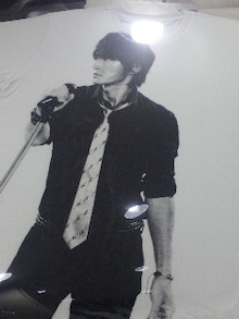 "~LIVE-GYM""七""~-120311_145230.jpg"