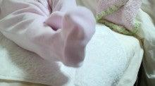 松本志のぶオフィシャルブログ「Heart Warming・・・」Powered by Ameba-DCIM3765.jpg
