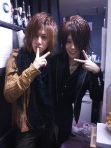 ハルの癒しblog☆彡-120312_231407.jpg