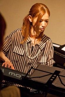 白金志田町ニュースのブログ