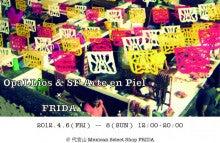 $SF Arte en Piel-FRIDA1