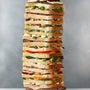 サンドイッチの日