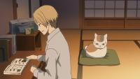 けー猫にっき-6