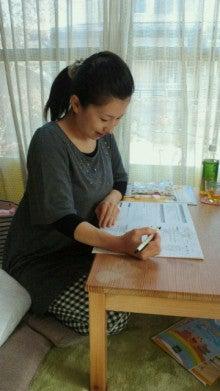 福島市&伊達市ベビーマッサージ教室と資格スクール☆ベビーメロディーのブログ-2012031315090000.jpg