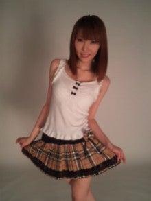 田中ゆみオフィシャルブログ 『ゆみの素』-120313_130637.jpg