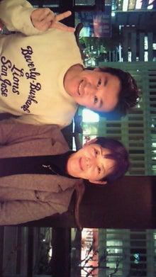 西岡利晃オフィシャルブログWBC世界スーパーバンタム級チャンピオン-201203132017000.jpg