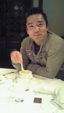 西岡利晃オフィシャルブログWBC世界スーパーバンタム級チャンピオン-201203132021000.jpg