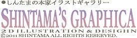 $SHINTAMA BLOG-記事下部リンク01