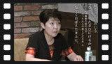 アラ還新人声優のエキサイティング日記-声優が語る源氏物語 賢木の巻より(YouTube)