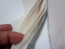布ナプキンの通販 ハンドメイド布なぷ屋さんmomoなぷ-TS3P1199.jpg