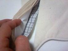 布ナプキンの通販 ハンドメイド布なぷ屋さんmomoなぷ-TS3P1197.jpg