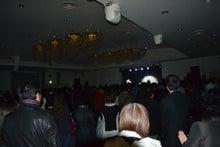 越尾さくら オフィシャルブログ 「∞さくブロ∞」 Powered by Ameba-1ステージ