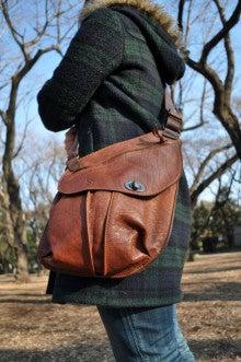 OxiDe bagのブログ