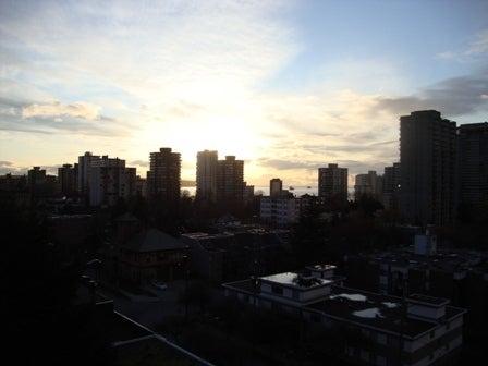 i Canada☆ベテランカウンセラーのいるバンクーバー無料現地留学エージェントのブログ-Mar 13'12 i Canada