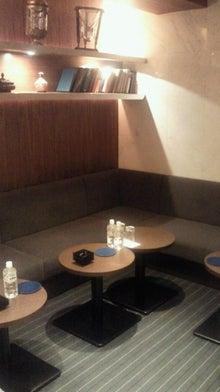ナビクラブログ 六本木・銀座・新宿のクラブ、キャバクラ求人紹介サイト-2012031317170000.jpg