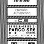 渋谷 PARCO S…