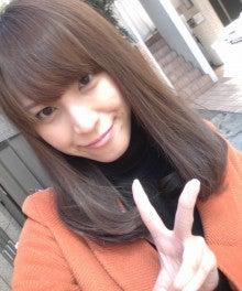 平野由希のyuki pocket Powered by アメブロ-DSC_0341.jpg