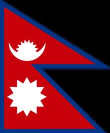 $食い旅193ヶ国inTOKYO-ネパール