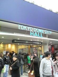 $♪ヴァイオリン弾きYuuriaのブログ♪-2012030816160000.jpg