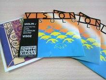 $♪ヴァイオリン弾きYuuriaのブログ♪-2012031508360000.jpg