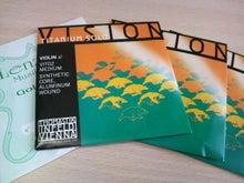 $♪ヴァイオリン弾きYuuriaのブログ♪-2012031508240000.jpg