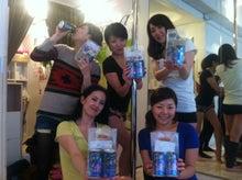 $ATSUMI official ☆ Abundance Life!-IMG_1163.jpg