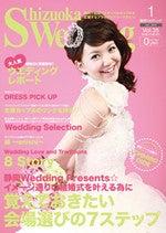 大出千尋オフィシャルブログ chihiro's Blog Powered by ameba