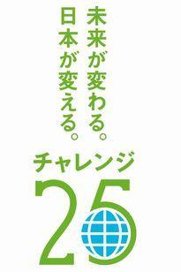 天然木の錬金術師のブログ-チャレンジ25